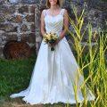 bouquet de mariée pêche-atelier-belladone (1)