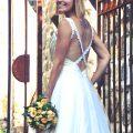 bouquet de mariée pêche-atelier-belladone (11)
