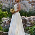bouquet de mariée pêche-atelier-belladone (12)