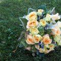 bouquet de mariée pêche-atelier-belladone (23)