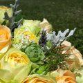 bouquet de mariée pêche-atelier-belladone (35)