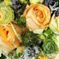 bouquet de mariée pêche-atelier-belladone (39)
