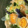bouquet de mariée pêche-atelier-belladone (41)