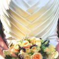 bouquet de mariée pêche-atelier-belladone (5)