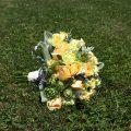 bouquet de mariée pêche-atelier-belladone (50)