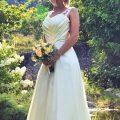 bouquet de mariée pêche-atelier-belladone (6)