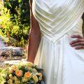 bouquet de mariée pêche-atelier-belladone (7)