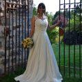 bouquet de mariée pêche-atelier-belladone (8)