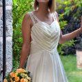 bouquet de mariée pêche-atelier-belladone (9)
