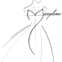 maryline-robe-de-mariee-unique-sur-mesure-saint-etienne
