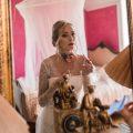 bouquetdemariée-mariée-shooting-atelier-belladone (1)- Atelier Belladone – Fleurs & Décoration
