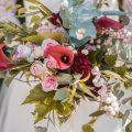 bouquetdemariée-mariée-shooting-atelier-belladone (10)- Atelier Belladone – Fleurs & Décoration
