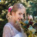 bouquetdemariée-mariée-shooting-atelier-belladone (11)- Atelier Belladone – Fleurs & Décoration