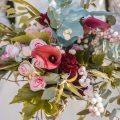 bouquetdemariée-mariée-shooting-atelier-belladone (12)- Atelier Belladone – Fleurs & Décoration