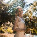 bouquetdemariée-mariée-shooting-atelier-belladone (13)- Atelier Belladone – Fleurs & Décoration