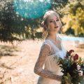 bouquetdemariée-mariée-shooting-atelier-belladone (14)- Atelier Belladone – Fleurs & Décoration