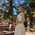 bouquetdemariée-mariée-shooting-atelier-belladone (16)- Atelier Belladone – Fleurs & Décoration