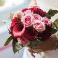 bouquetdemariée-mariée-shooting-atelier-belladone (18)- Atelier Belladone – Fleurs & Décoration