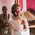 bouquetdemariée-mariée-shooting-atelier-belladone (2)- Atelier Belladone – Fleurs & Décoration