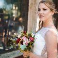 bouquetdemariée-mariée-shooting-atelier-belladone (21)- Atelier Belladone – Fleurs & Décoration