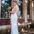 bouquetdemariée-mariée-shooting-atelier-belladone (22)- Atelier Belladone – Fleurs & Décoration