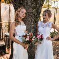 bouquetdemariée-mariée-shooting-atelier-belladone (24)- Atelier Belladone – Fleurs & Décoration