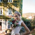 bouquetdemariée-mariée-shooting-atelier-belladone (28)- Atelier Belladone – Fleurs & Décoration