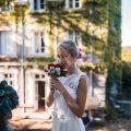 bouquetdemariée-mariée-shooting-atelier-belladone (29)- Atelier Belladone – Fleurs & Décoration