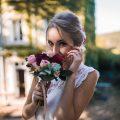 bouquetdemariée-mariée-shooting-atelier-belladone (30)- Atelier Belladone – Fleurs & Décoration