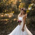 bouquetdemariée-mariée-shooting-atelier-belladone (34)- Atelier Belladone – Fleurs & Décoration