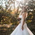 bouquetdemariée-mariée-shooting-atelier-belladone (35)- Atelier Belladone – Fleurs & Décoration