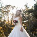 bouquetdemariée-mariée-shooting-atelier-belladone (36)- Atelier Belladone – Fleurs & Décoration