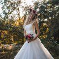 bouquetdemariée-mariée-shooting-atelier-belladone (37)- Atelier Belladone – Fleurs & Décoration