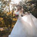 bouquetdemariée-mariée-shooting-atelier-belladone (38)- Atelier Belladone – Fleurs & Décoration