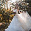 bouquetdemariée-mariée-shooting-atelier-belladone (39)- Atelier Belladone – Fleurs & Décoration