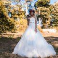 bouquetdemariée-mariée-shooting-atelier-belladone (41)- Atelier Belladone – Fleurs & Décoration