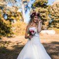 bouquetdemariée-mariée-shooting-atelier-belladone (42)- Atelier Belladone – Fleurs & Décoration