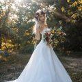 bouquetdemariée-mariée-shooting-atelier-belladone (44)- Atelier Belladone – Fleurs & Décoration