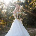 bouquetdemariée-mariée-shooting-atelier-belladone (45)- Atelier Belladone – Fleurs & Décoration