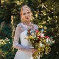 bouquetdemariée-mariée-shooting-atelier-belladone (9)- Atelier Belladone – Fleurs & Décoration