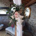 arche_atelier_belladone (5) - Copie