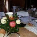centres_de_tables_atelier_belladone (3)