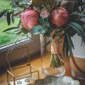 ShootingInspiration-10_atelier_belladone (1)