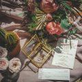 ShootingInspiration-10_atelier_belladone (27)