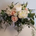 mariage_atelier_belladone (4)