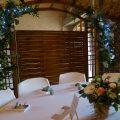 mariage_atelier_belladone (40)