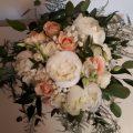 mariage_atelier_belladone (5)