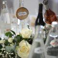 mariage_atelier_belladone (9)