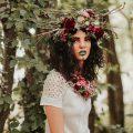 atelier_belladone_coiffures_végétales (20)