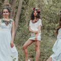 atelier_belladone_coiffures_végétales (27)